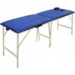 Массажные столы (1)